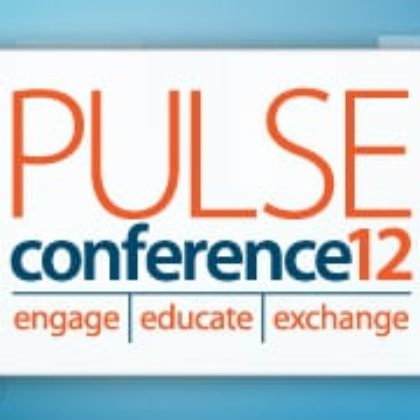 BHMI to Demonstrate the Value of Concourse at 2012 PULSE Conference