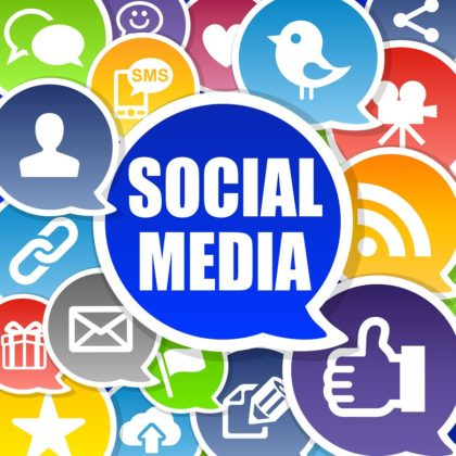 """BHMI Launches """"Let's Get Social"""" Campaign to Connect with Clients and Prospects"""