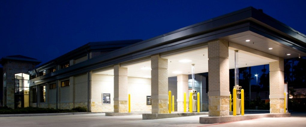Financial Institutions Partner With UMC For ATM Network Management