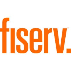 enterprise software applications Home fiserv