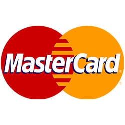 enterprise software applications Home mastercard