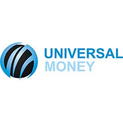 enterprise software applications Home universal money