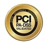 PCI concourse - core Concourse – Core Details PCI