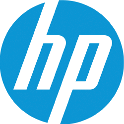 enterprise software applications Home hp