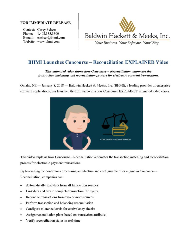 press releases Press Releases BHMI 2018 Concourse Reconciliation Video Page 1 791x1024