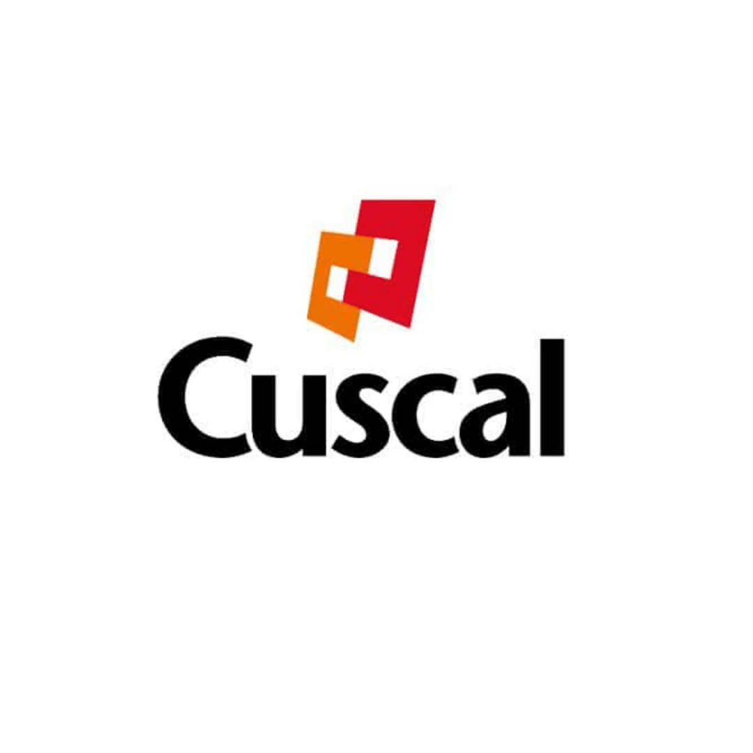 CUSCAL GOES LIVE WITH CONCOURSE FINANCIAL SOFTWARE