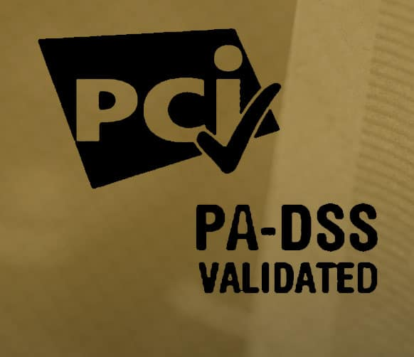 BHMI COMPLETES CERTIFICATION FOR LATEST PCI PA-DSS UPDATES