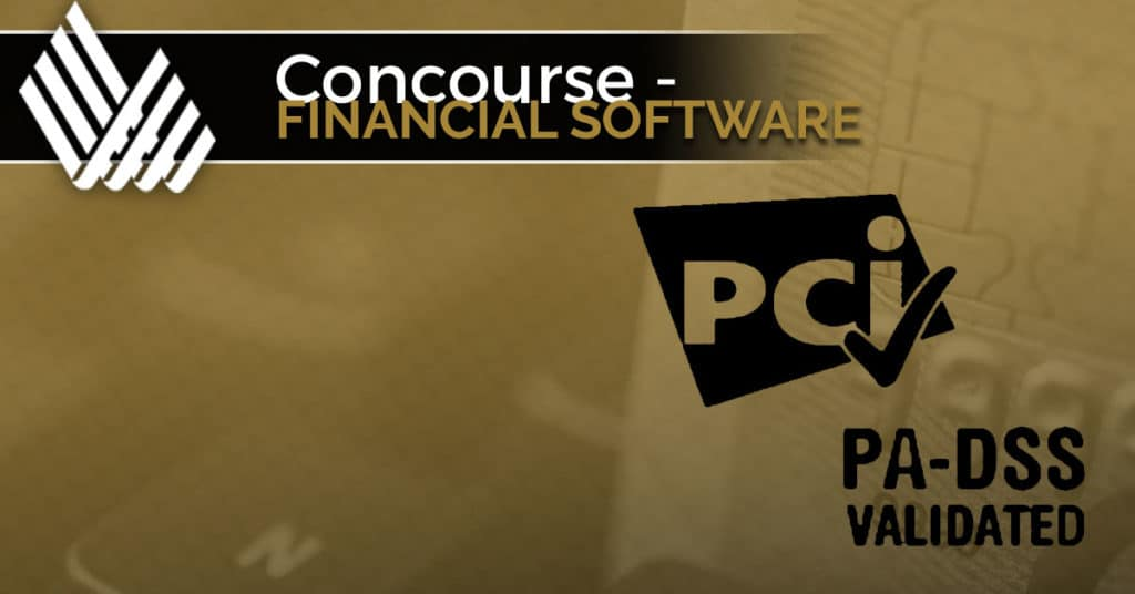 BHMI COMPLETES CERTIFICATION FOR LATEST PCI PA-DSS UPDATES concourse disputes PCI 1024x536