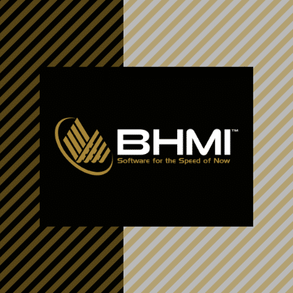 BHMI Unveils Updated Brand