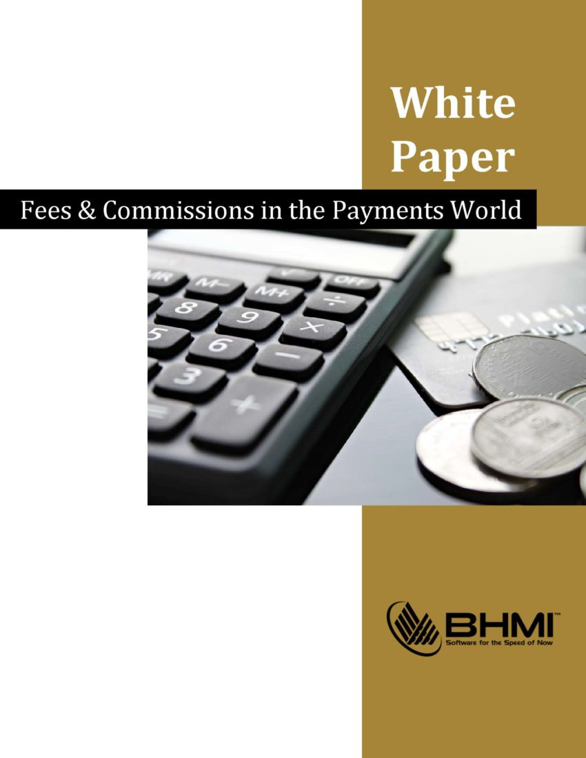 Fees and Commissions in the Payments World_Page_01