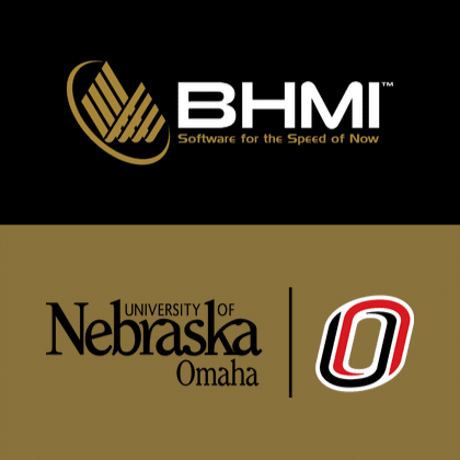 BHMI To Exhibit at UNO Fall 2019 IT Career Fair