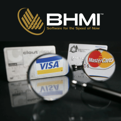 RECENT DISPUTE RESOLUTION ARTICLE IN PAYMENTSSOURCE BY BHMI PRESIDENT