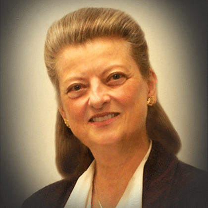 Lynne Baldwin Featured in ngenuity Payments Journal
