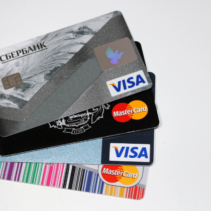 What You Need to Know About the New Visa and Mastercard Dispute Processes
