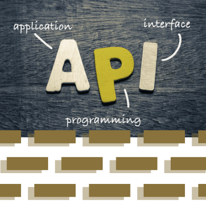 The ABCs of APIs and Payments