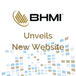 BHMI Unveils New Website, Enhancing Visitor Experience