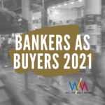 Jack Baldwin Featured in Bankers As Buyers 2021
